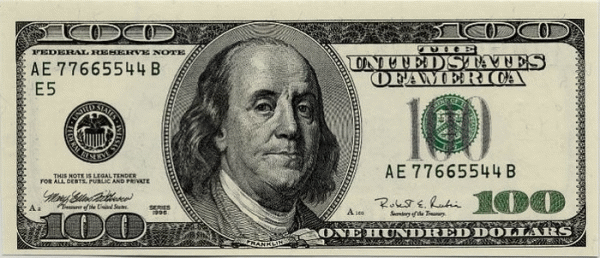 tercakenra: 10 dollar bill clip art