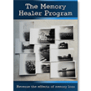 <strong>Digital eBook: </strong>Memory Healer